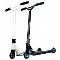 ao-scooters-white-and-black-700x700