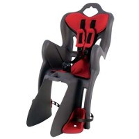 bellelli-b1-childseat83