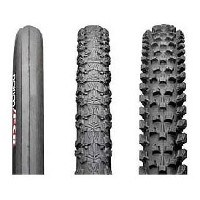 bicycle_tires