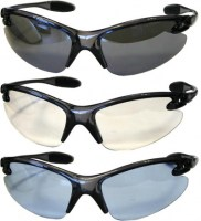 dhb-triple-lens-sunglasses-082