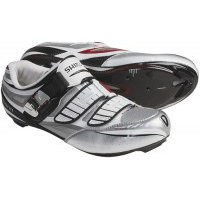 shimano-sh-r240-road-cycling-shoes_200x200