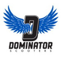 dominator-scooters-cat1