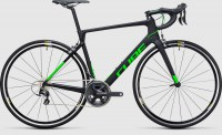 agree-c62-pro-carbon`n`flashgreen