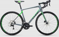 attain-gtc-pro-disc-grey-flashgreen