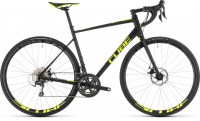 attain-race-disc-black-flashyellow