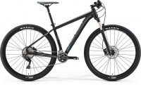 big.nine-_-big.seven-xt-edition-black