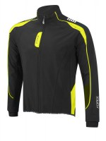 bunda-force-x72-men-fluo-cerna7