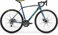 cyclo-cross-3004