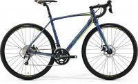 cyclo-cross-3009