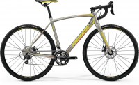 cyclo-cross-400