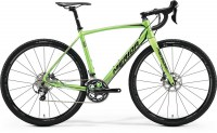 cyclo-cross-7002