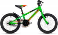 kid-160-green-orange