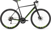 sl-road-race-black-green