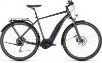 touring-hybrid-400-iridium-black-i