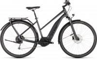 touring-hybrid-400-iridium-black-ii