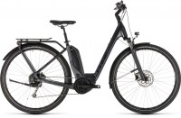 touring-hybrid-400-iridium-black-iii