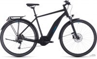 touring-hybrid-one-500-black8